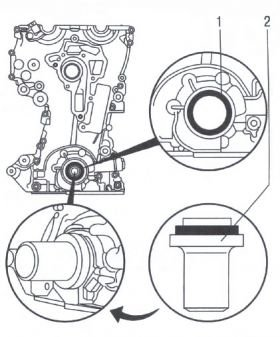 Mystery mtv-2408wh схема